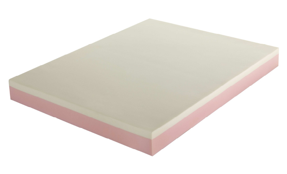 Ninfea - BIO-ENERGY - Materassi Linea Comfort